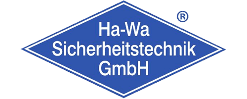 Ha-Wa Freital GmbH