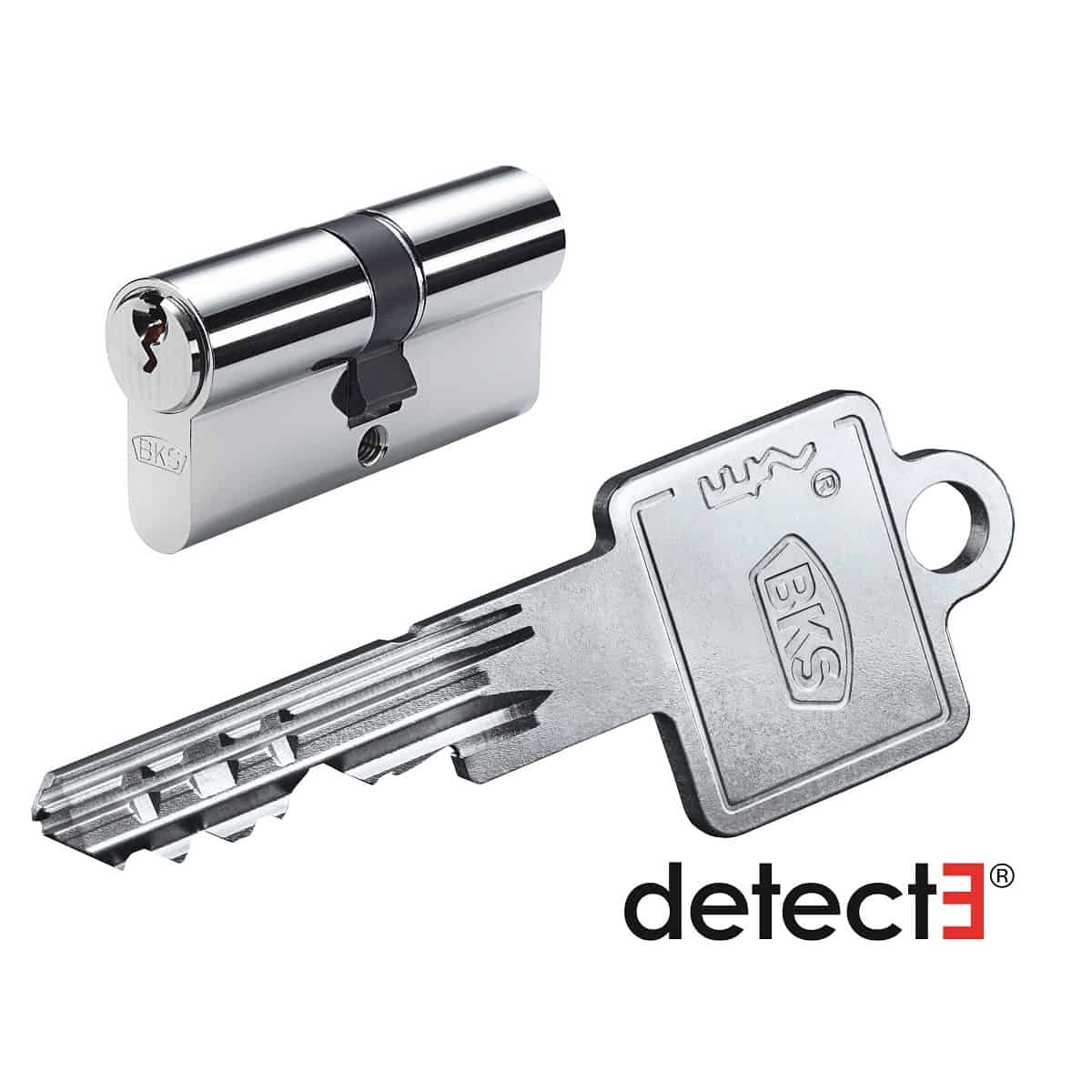 Schließsystem detect3_CMYK_300dpi